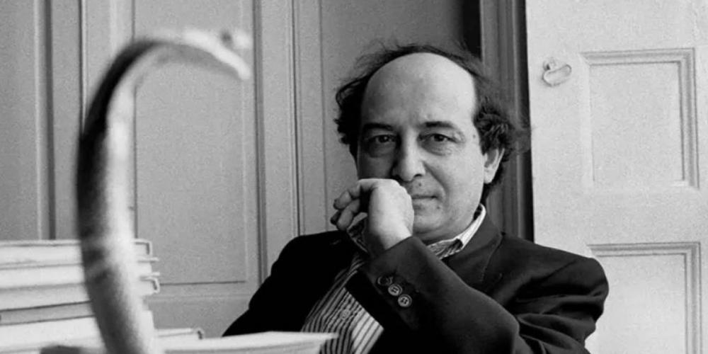 Edebiyat dünyasının acı kaybı! Ünlü İtalyan yazar Roberto Calasso hayatını kaybetti 1