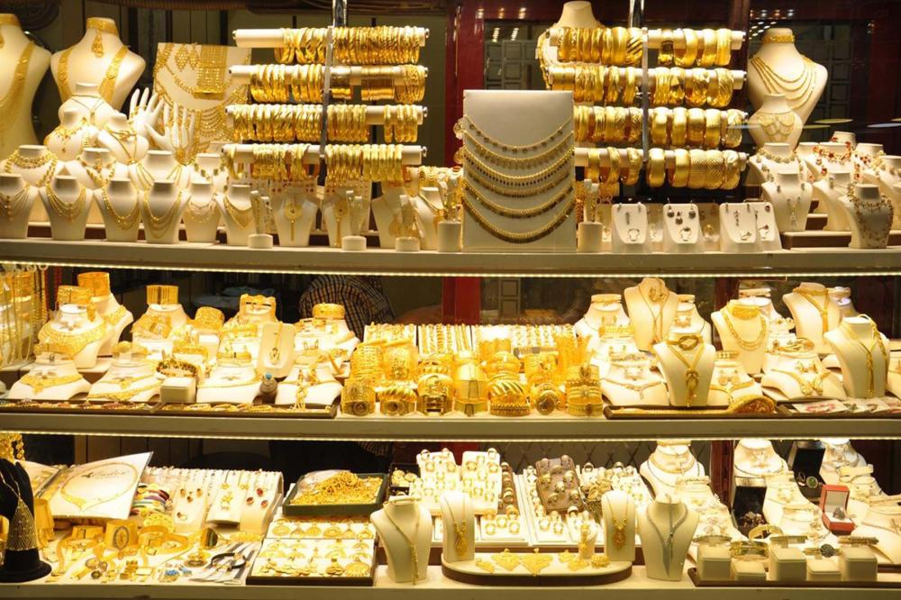 Altın fiyatları yükselişle güne merhaba dedi!  İşte 30 Temmuz 2021 Cuma serbest piyasa güncel altın fiyatları 1