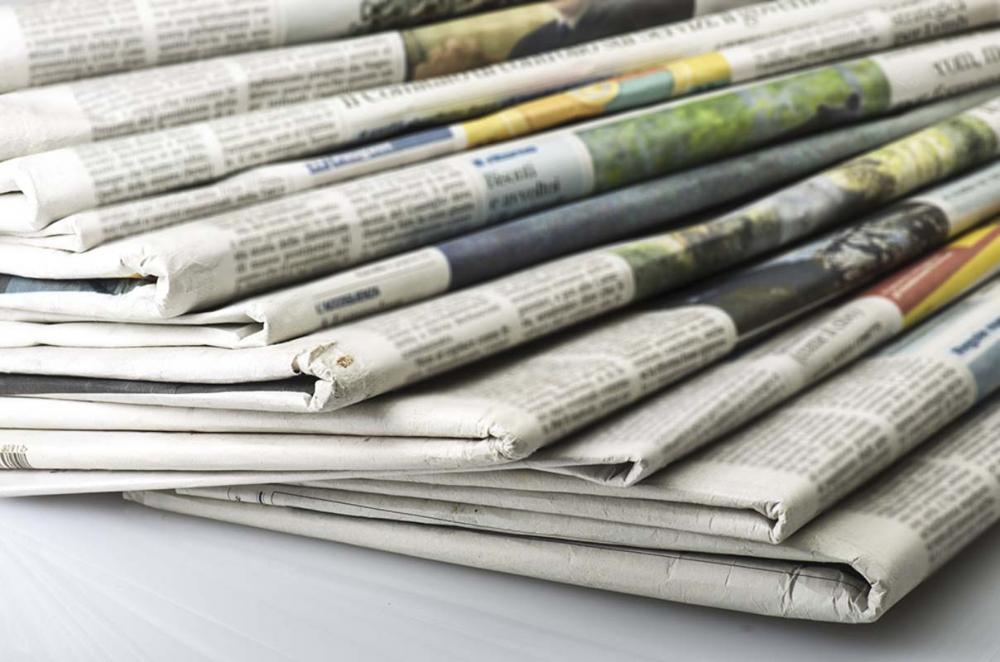 3 Ağustos 2021 Salı günün spor manşetleri   Tokyo'da Türklerin günü! 1