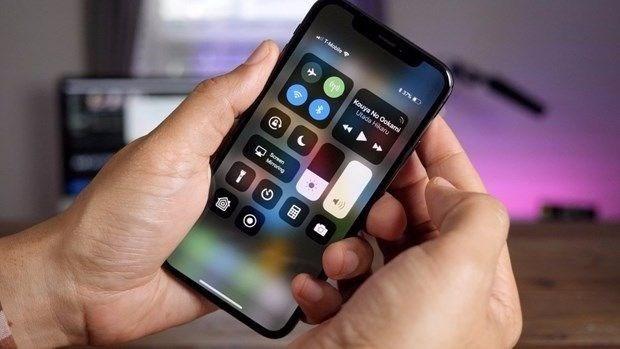 Apple iOS 12 güncellemesi ne gibi yenilikler getirdi? 1