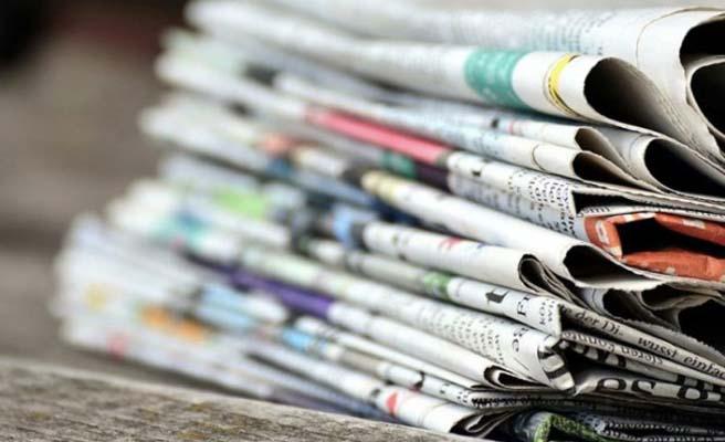 14 Eylül 2021 Salı günün spor manşetleri   Sıradaki hedef Avrupa maçları 1