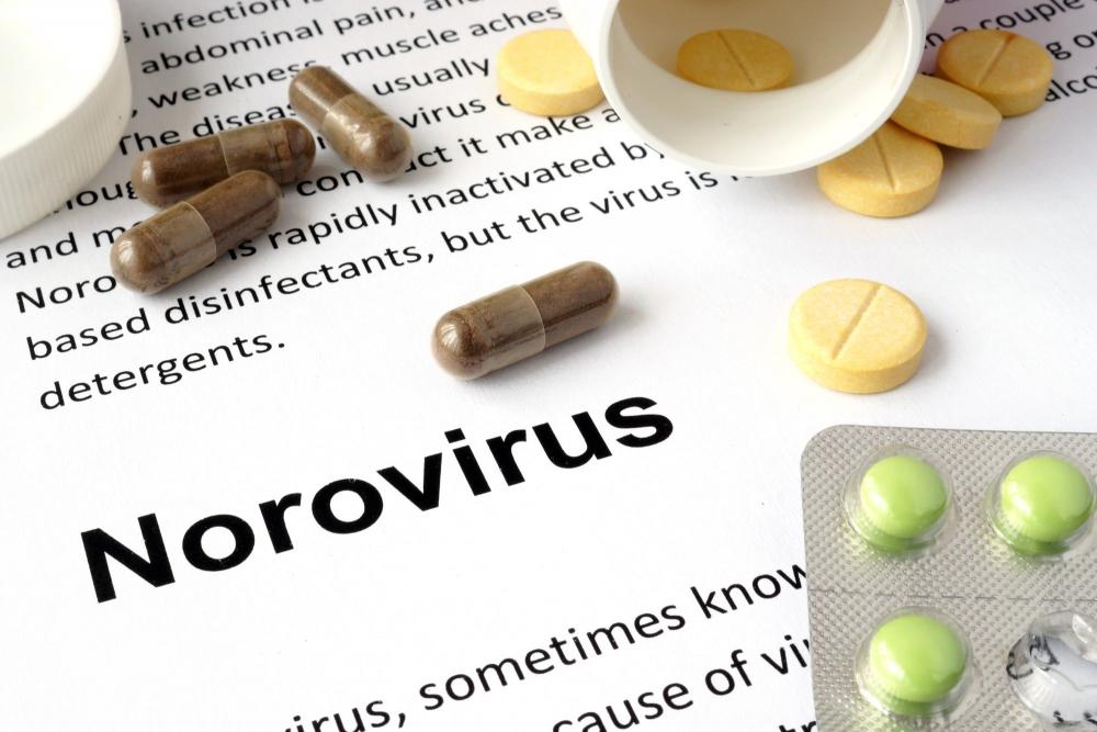 Norovirüs tehlikesi kapıda! Bilim Kurulu Üyesi Prof. Dr. Serap Şimşek Yavuz uyardı! Bu belirtiler varsa dikkat edin! 1