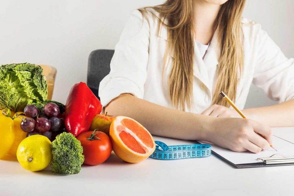 Uyku probleminize birebir çözüm getirecek 6 beslenme önerisi! İşte uyumaya yardımcı besinler 1