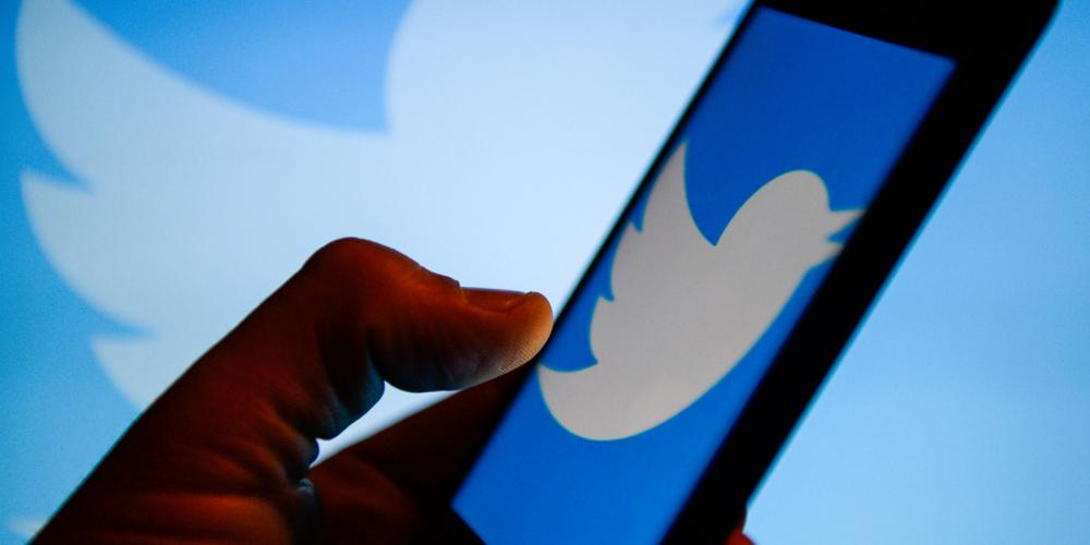 Twitter, emoji ile tepki verme özelliğini geri çekti! 1