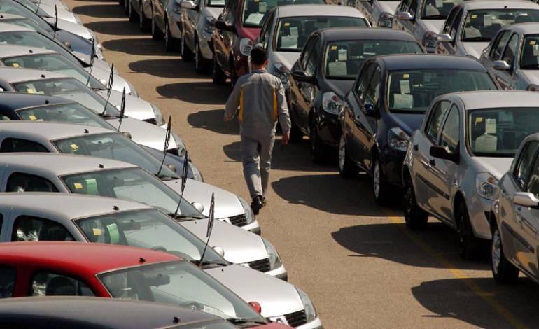 Arabalara büyük ÖTV indirimi geldi, Peki hangi araç ve markalara ne kadar indirim geldi? 1