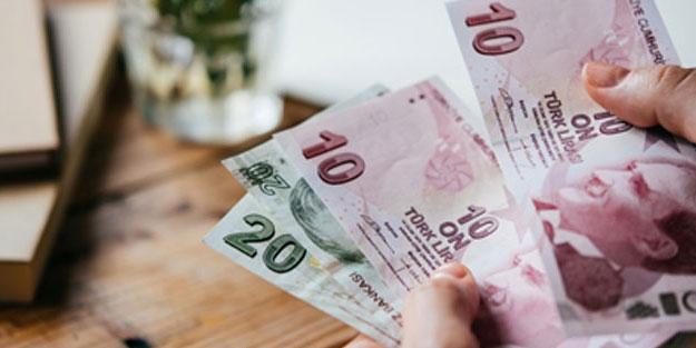 2019 Asgari ücret belli oldu   Son 10 yılın asgari ücretleri nelerdi? 1