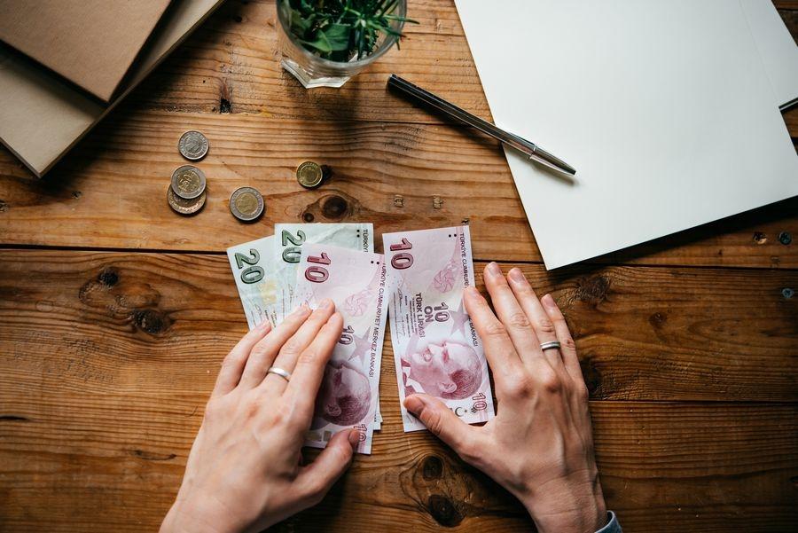 Halkbank kredi kartı yapılandırma şartları nelerdir? Borç yapılandırması nasıl yapılır? 1