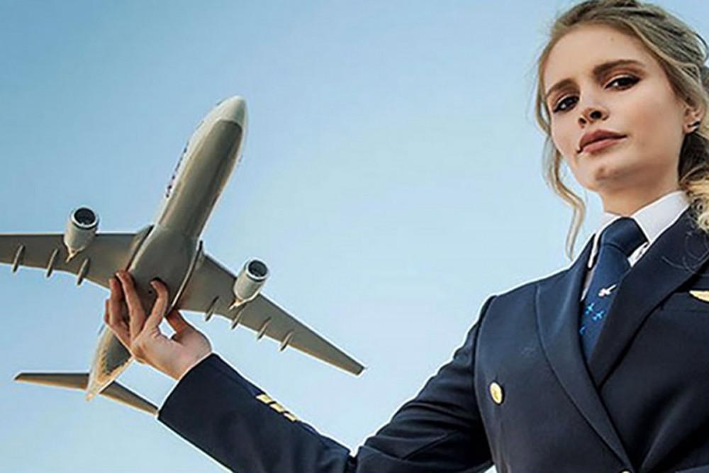 Türk Hava Yolları THY hostes dahil çok sayıda eleman alacak 1