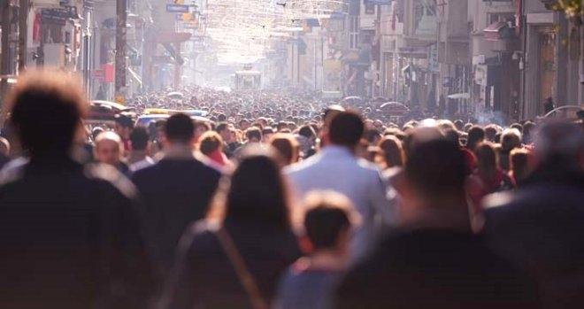 Dünyanın En Pahalı Şehirleri Açıklandı! İstanbul bakın kaçıncı sırada! 1