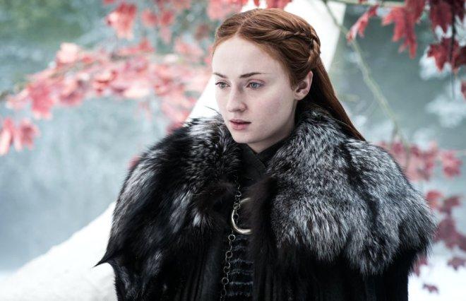 Dünya genelinde taht kuran Game Of Thrones oyuncuları ne kadar kazanıyor? 1