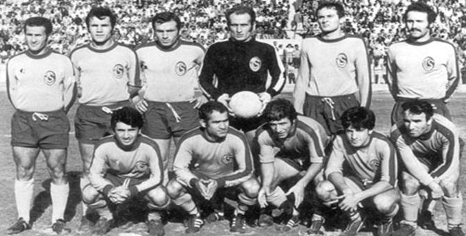 Trabzonspor'un Geçmişten Günümüze Takım Kadroları 4