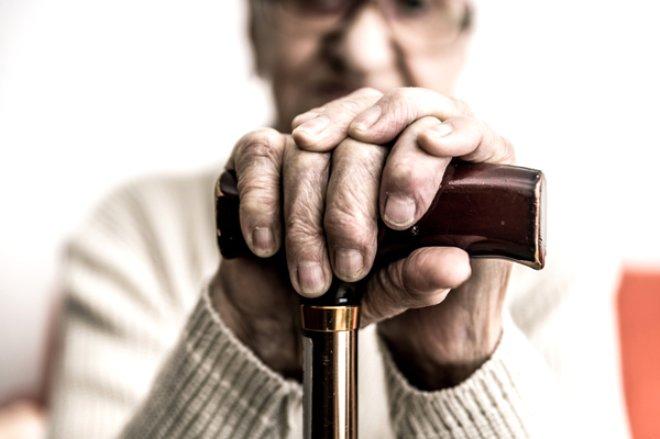 Emeklilikte nasıl yüksek maaş alınır? 1