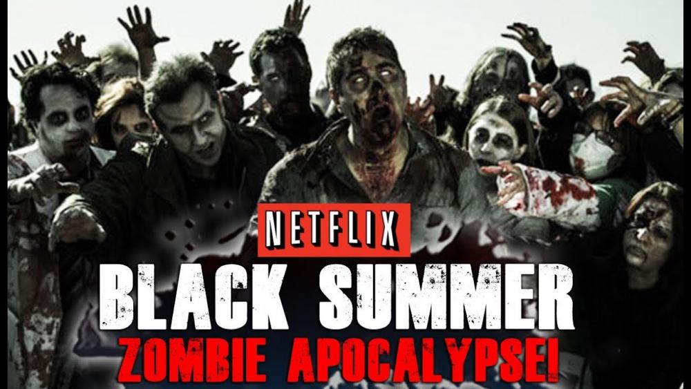 Netflix en çok izlenen 10 dizisini açıkladı. İşte o diziler... 1