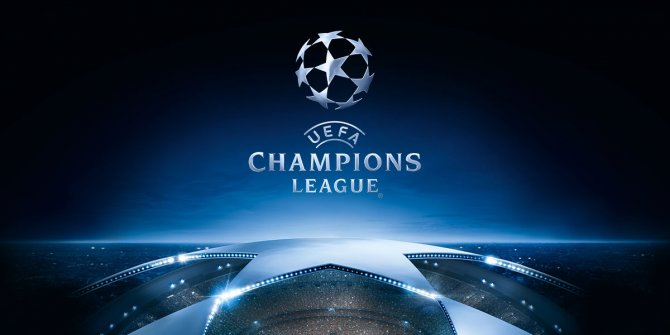 UEFA Avrupa Ligi grupların puan durumu! 20 Ekim Güncel
