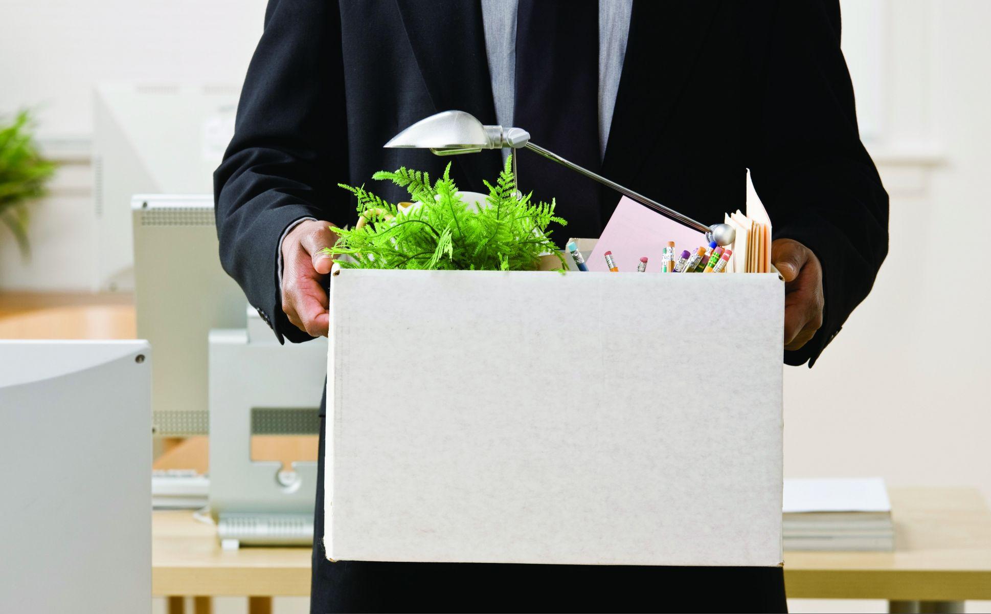 Kod 29 nedir? İşsizlik maaşına engel mi? Memuriyete engel mi?   Kod 29 itiraz