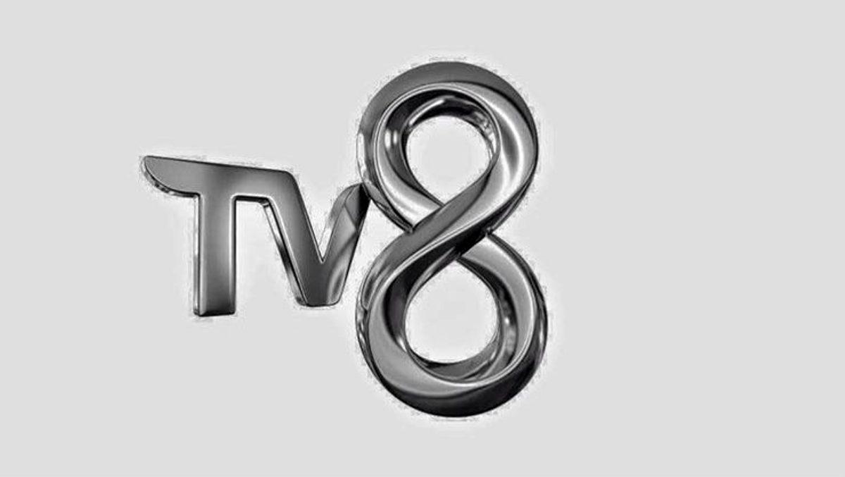 TV8 Yayın Akışı | Doğduğun Ev Kaderindir yeni bölümüyle TV8'de