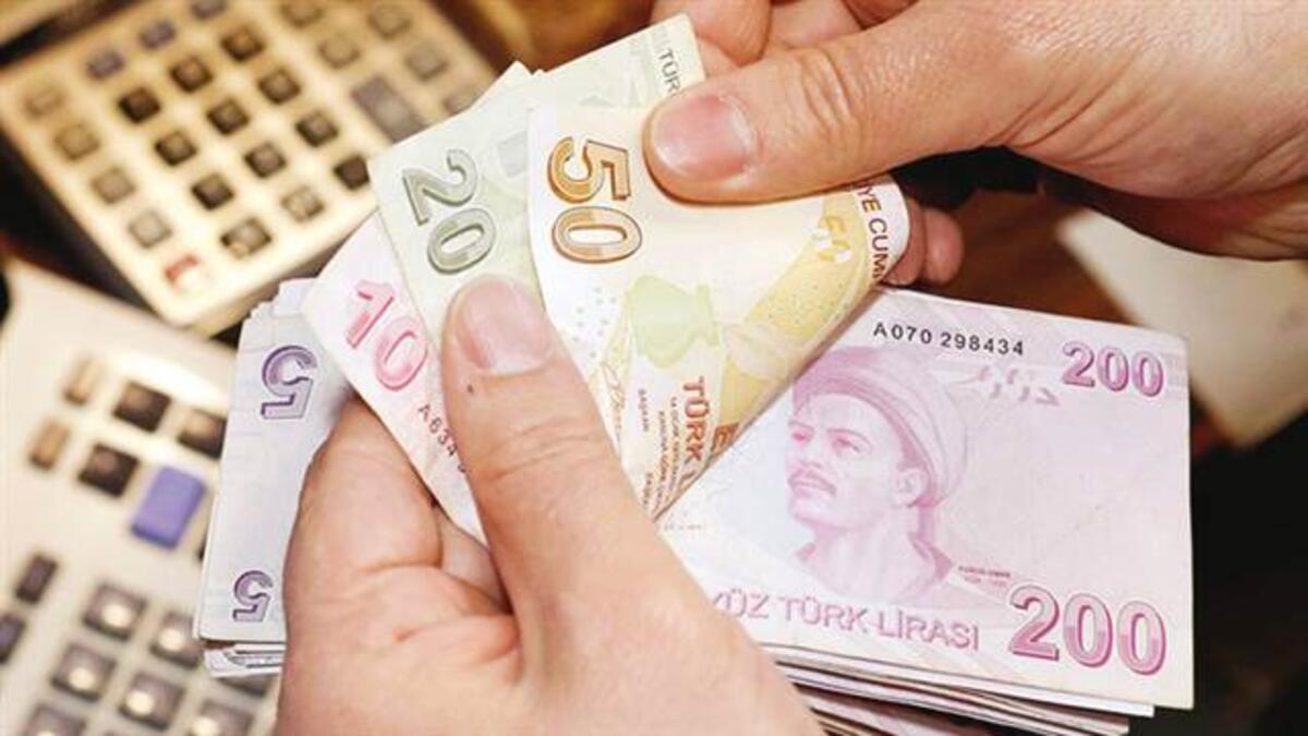 Asgari ücret günlük net tutarı ne kadar 2021? Asgari ücret zammı ne kadar oldu 2021?