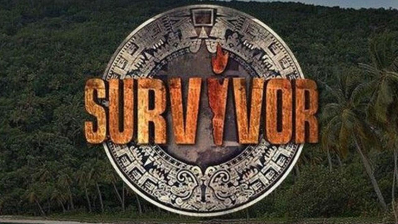 Survivor ne zaman başlıyor 2021? Kimler var 2021?