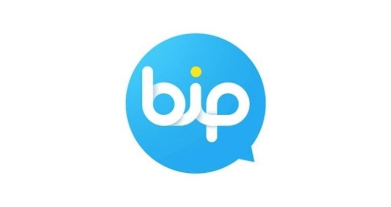 WhatsApp sözleşmesinin ardından kullanıcılar Bip'e yöneldi! 24 saatte 1 milyon kişi indirdi.