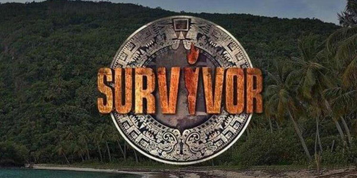 Survivor ikinci dokunulmazlık oyununu hangi takım kazandı? Survivor ikinci eleme adayı kim oldu? 31 Ocak Pazar