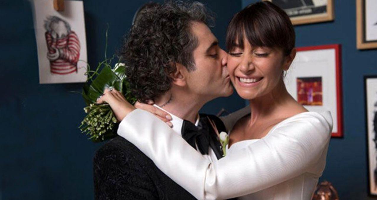 Sıla ve Hazer Amani çiftinin boşanma tarihi belli oldu!