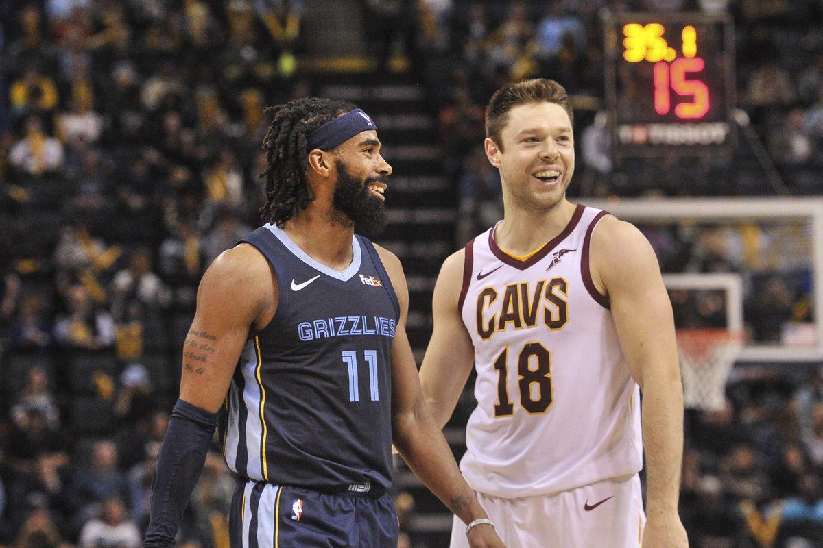 Cedi Osman'ın 14 sayısı Cavaliers'a yetmedi! İşte NBA'de gecenin sonuçları...