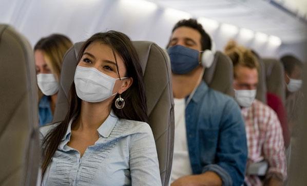 ABD, ülkeye girişte koronavirüs testi isteyecek!