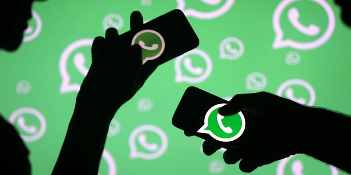 Son Dakika haberi: Tepkilerin ardından WhatsApp'tan dikkat çeken karar!
