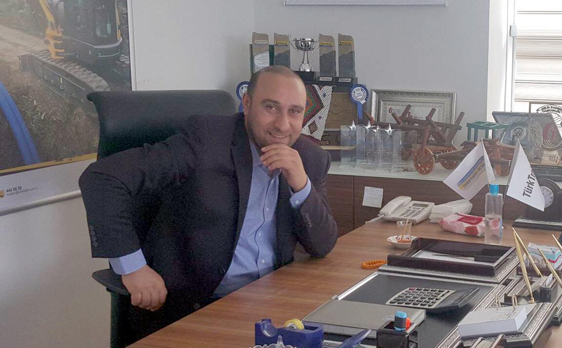 Gelecek Partisi Ardahan İl Başkanı Celil Toprak kimdir, kaç yaşında? Neden tutuklandı?