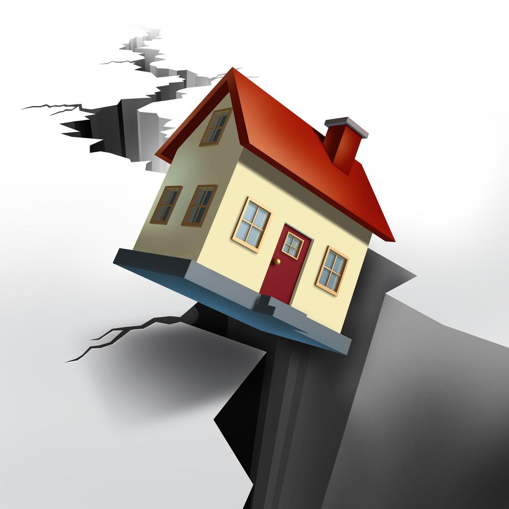 Zorunlu Deprem Sigortası nedir? Ne kadar? | Zorunlu Deprem Sigortası sorgulama