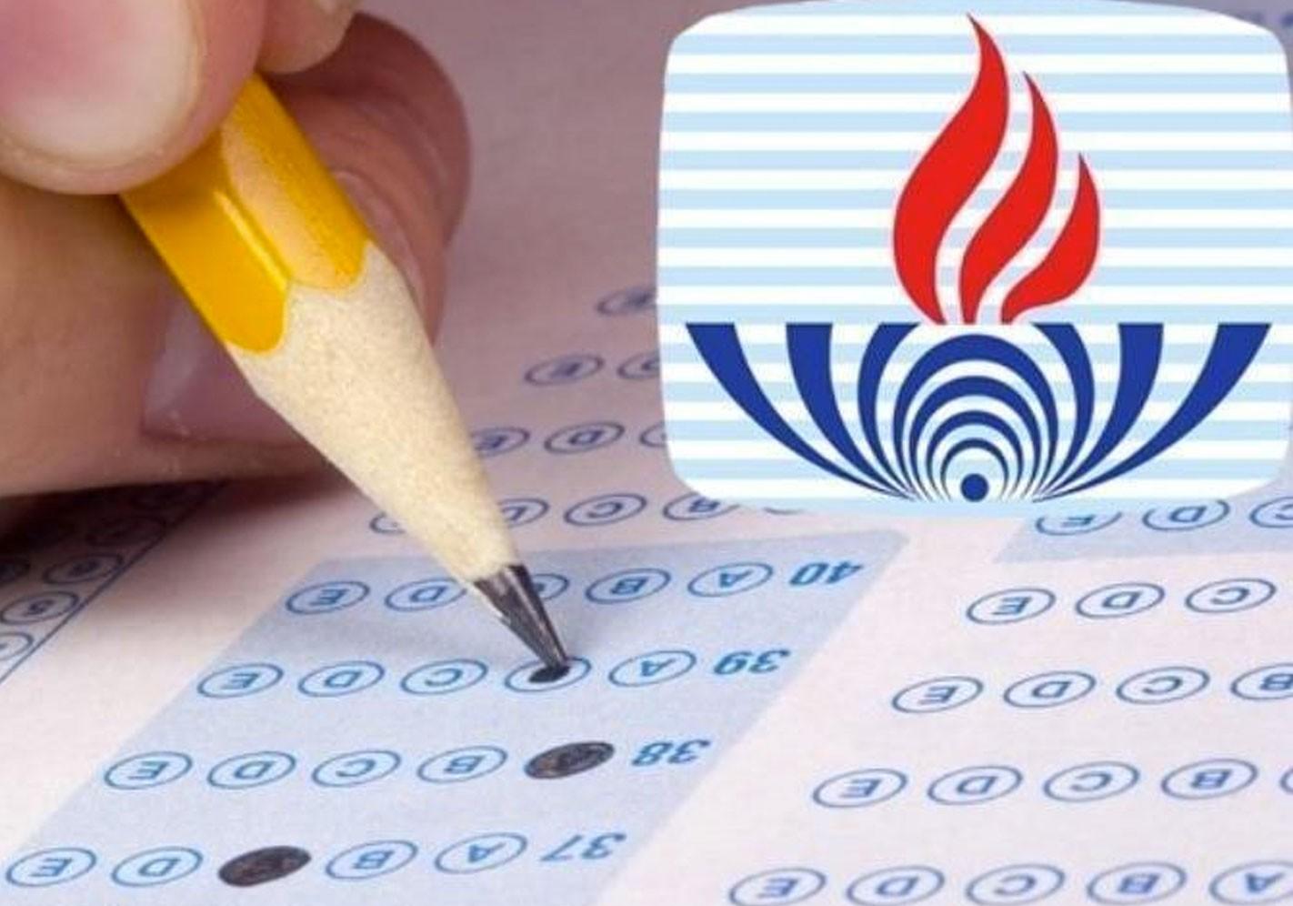 AÖL 2.dönem sınavı nasıl olacak? AÖL 2.dönem sınavları online mi olacak?