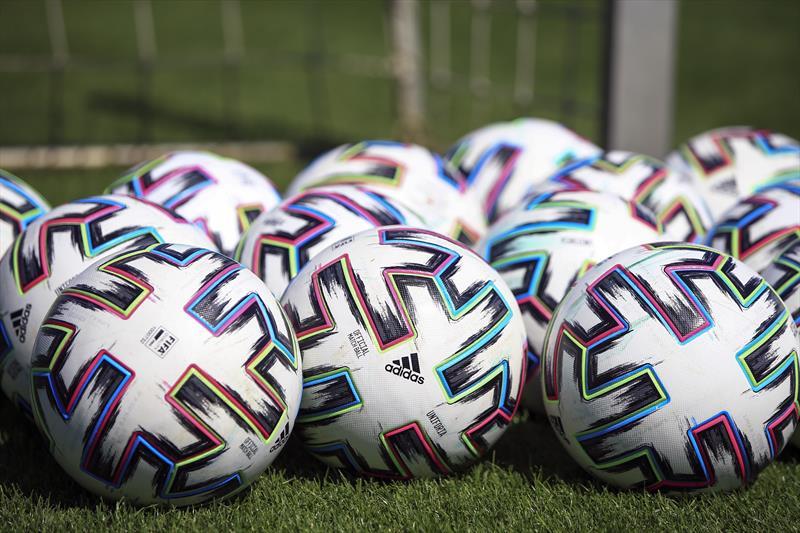 Bugün hangi maç, hangi kanalda? 24 Şubat 2021 Çarşamba hangi maçlar var?