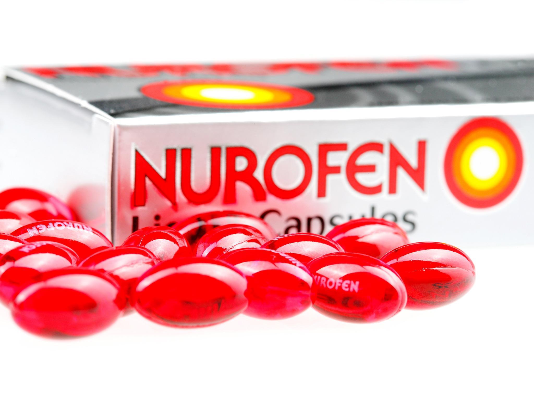 Nurofen nedir, nasıl kullanılır? Kaç saat arayla günde kaç kez içilir? Nurofen uyku yapar mı?