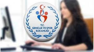 GSB memur alımı başvuru sonuçları açıklandı mı? GSB personel alımı başvuru sonuç sorgula!