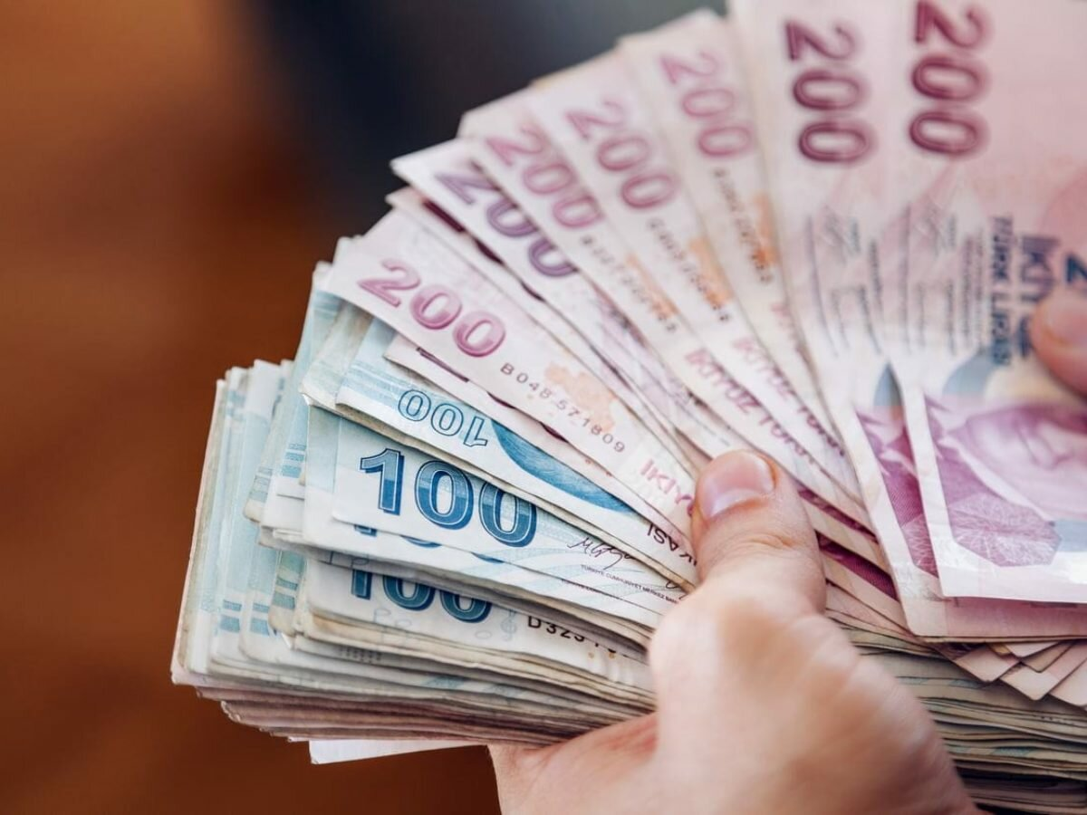 GSS borcu olan muayene olabilir mi 2021? Hastaneye gidebilir mi?