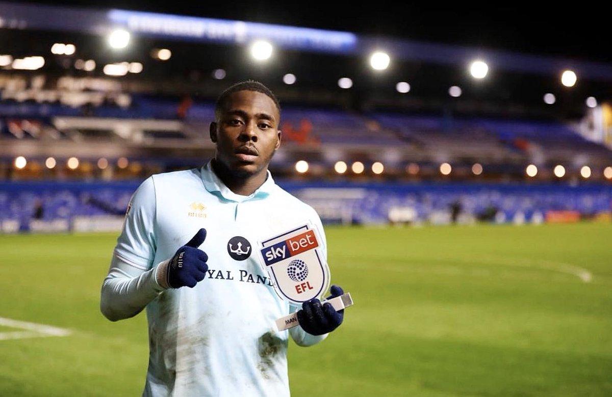 Fenerbahçe'den bir transfer bombası daha! Orta saha oyuncusu için anlaşmaya varıldı! Bright Osayi-Samuel kimdir?
