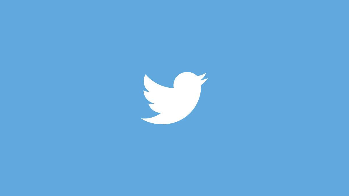 Twitter çöktü mü 17 Nisan 2021? Twitter neden açılmıyor?