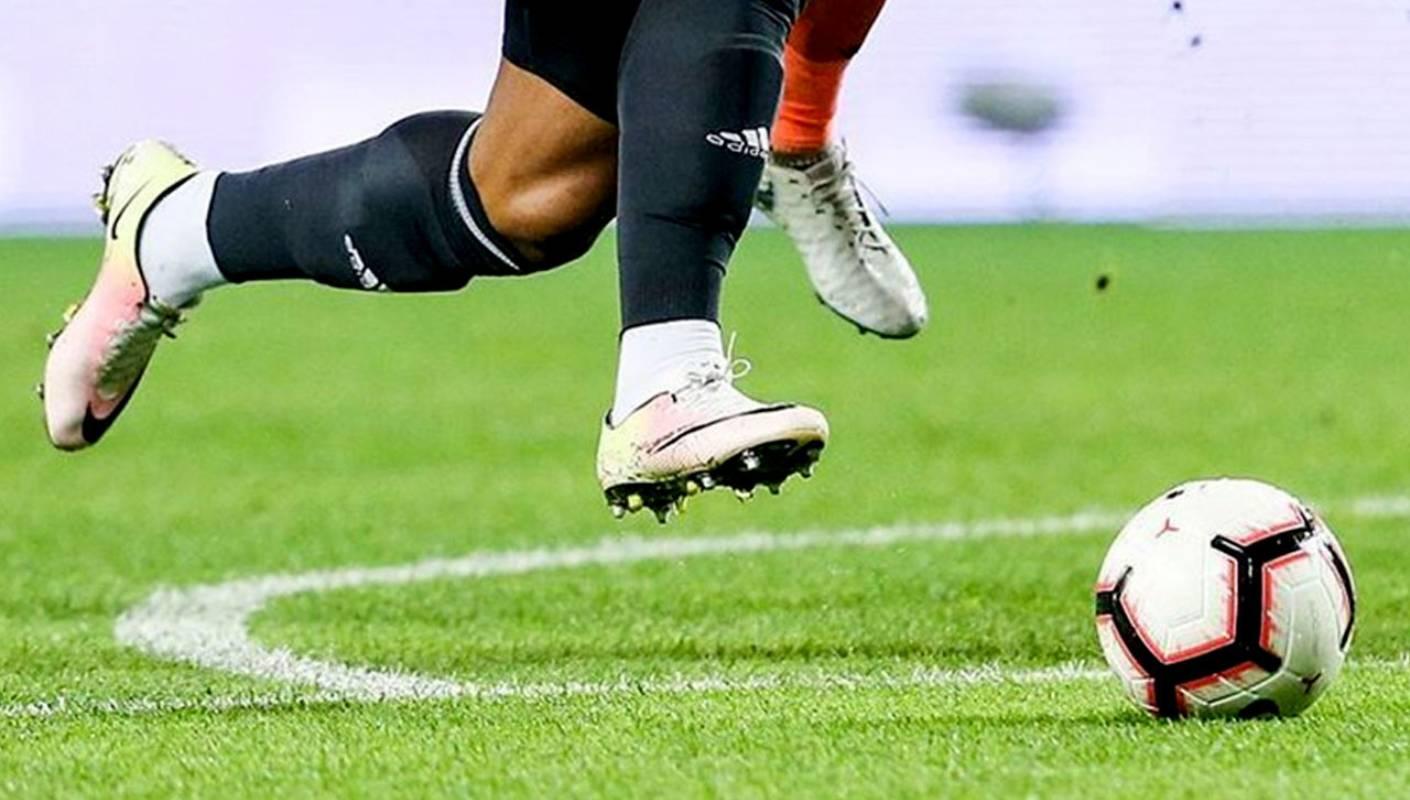 Van Spor 3-0 Tarsus İdman Yurdu | MAÇ SONUCU