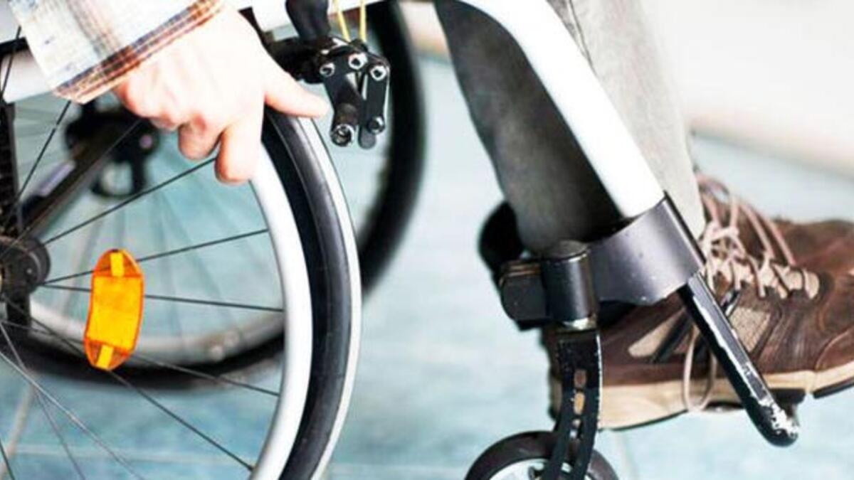 Engelli Öğretmen ataması 2021 kontenjanları belli oldu mu?