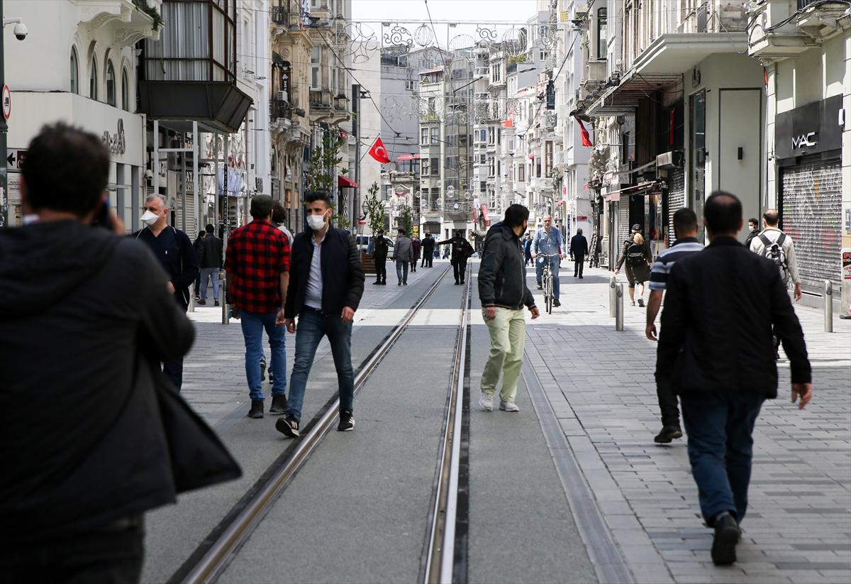 27 Ocak Çarşamba Türkiye Günlük Koronavirüs Tablosu  Bugünkü korona tablosu  Vaka ve  ölüm sayısı kaç oldu?
