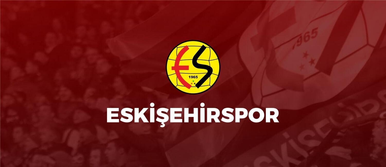 Eskişehirspor, transfer yasağı sorununu çözemedi