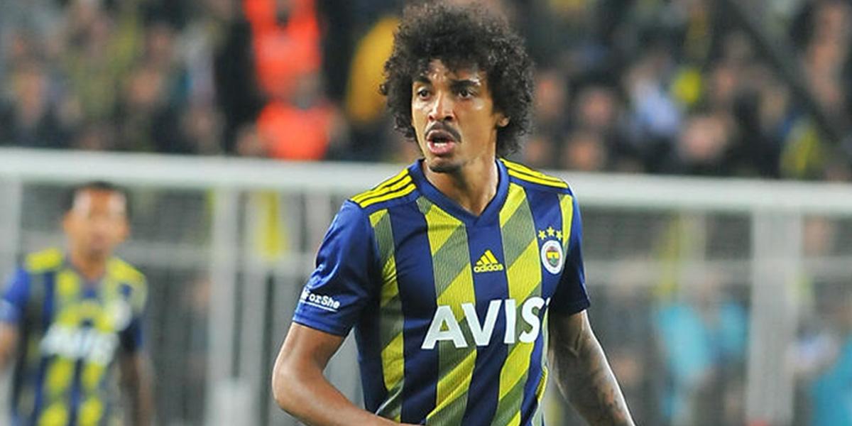 Luiz Gustavo Galatasaray derbisinde oynamayacak mı?   Luiz Gustavo son durum   Luis Gustavo kimdir?