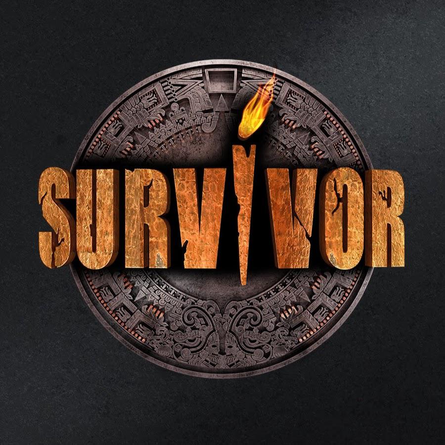 Survivor'da ödül ve dokunulmazlık oyununu hangi takım kazandı 6 Şubat? Survivor eleme adayı kim oldu?