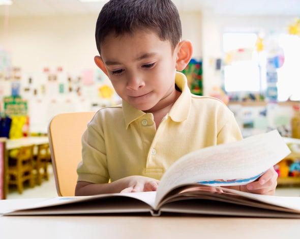 Pendik'te 7-14 yaş arası kitapseverlere müjde! Motokuryeli kitap servisi hizmete girdi