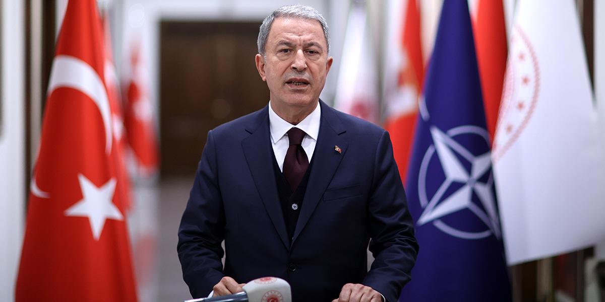 Türkiye'den Amerika Birleşik Devletleri'ne 2 flaş çağrı!