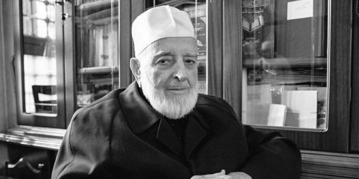 Muhammed Emin Saraç kimdir? Muhammed Emin Saraç neden öldü?