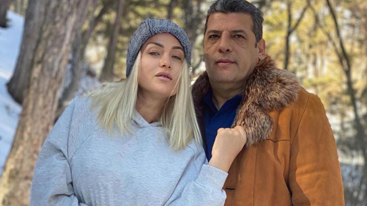 Yeliz Yeşilmen'in eşi kimdir? Ali Uğur Akbaş kimdir, nereli, kaç yaşında?