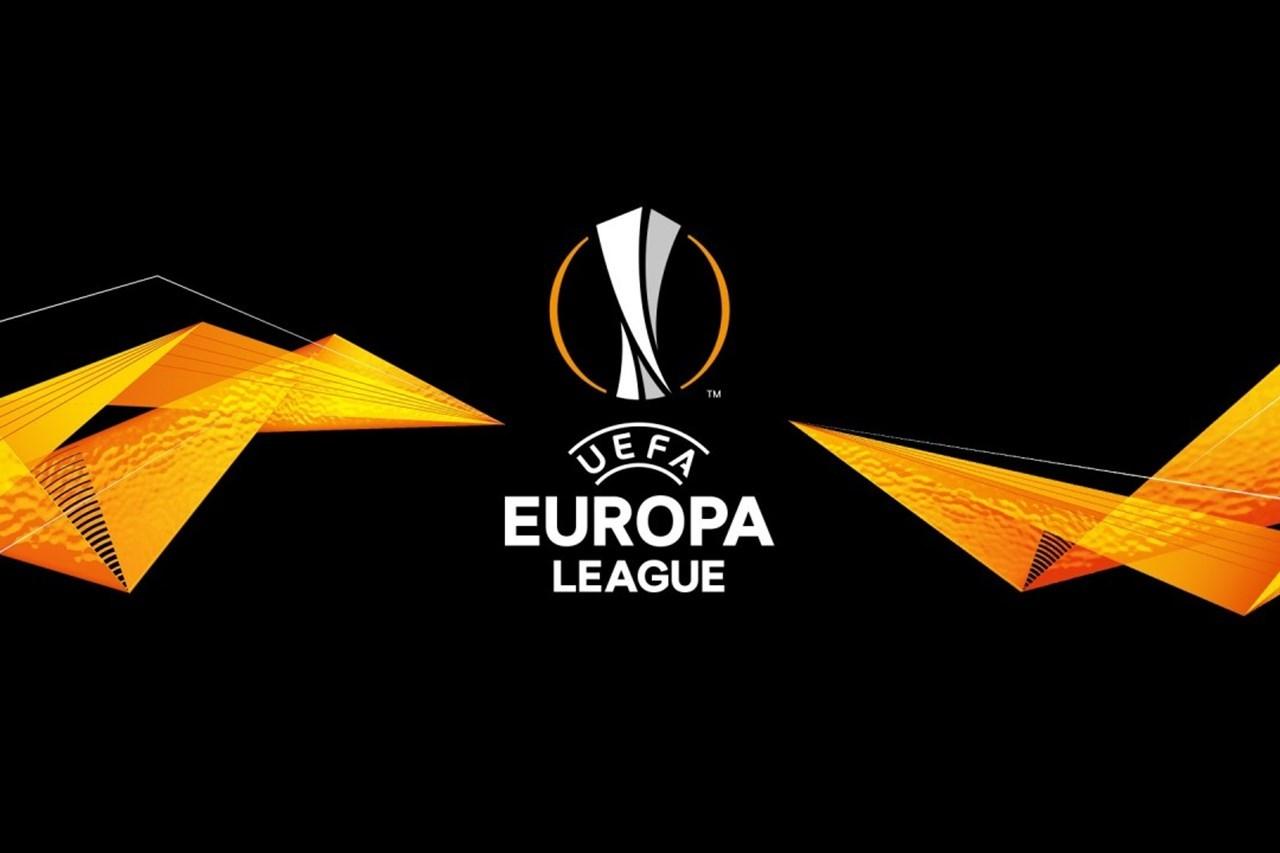 Leicester City, Slavia Prag'a evinde kaybetti, kupadan elendi: 0-2