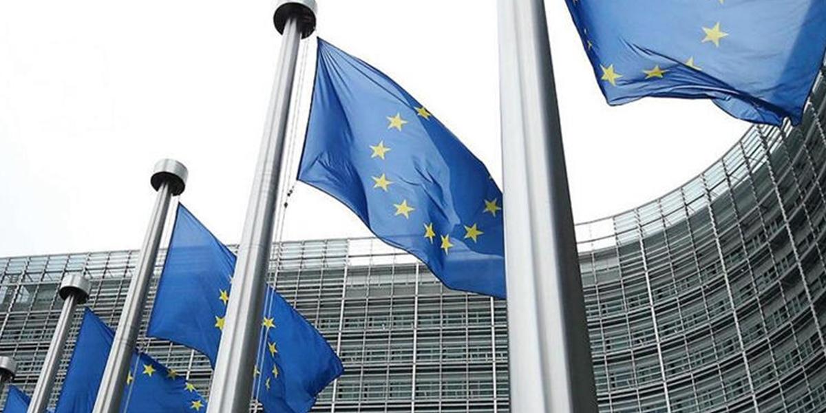 Avrupa Birliği'nden Ermenistan'a çağrı!