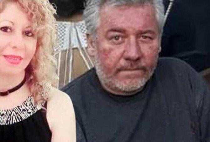 Eşini öldüren kocadan hayrete düşüren açıklama: Kıskanmak suçsa suç işliyorum